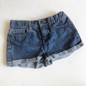 Tucker and Tate shorts